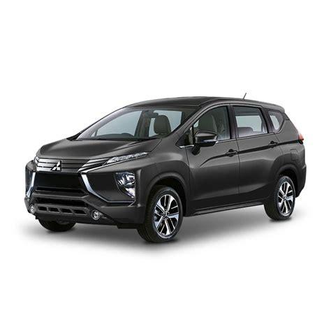 Mitsubishi Xpander 2018, Philippines Price & Specs
