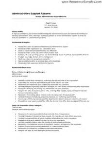 Banking Cover Letter Sle Writers Assistant Resume Sales Assistant Lewesmr