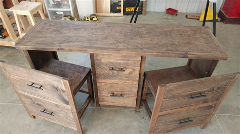 Ana White  Hidden Desk  Diy Projects. Yellow Dining Table. Oval Ottoman Coffee Table. Desk Accessories Modern. Unfinished Pine Desk. Home Standing Desk. Heavy Duty Full Extension Ball Bearing Drawer Slides. Bristol Evening Post News Desk. Refrigeration Table
