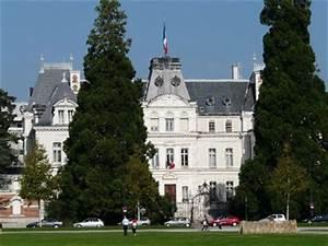 Préfecture Clermont Ferrand Carte Grise : carte grise en ligne haute savoie 74 sur ~ Medecine-chirurgie-esthetiques.com Avis de Voitures