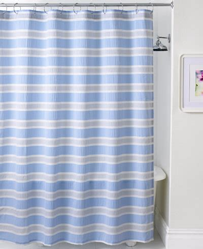 martha stewart curtains martha stewart collection norfolk shower curtain shower