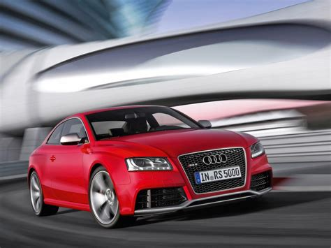 Audi Rs5 Backgrounds by Tag For Audi Rs5 Wallpaper Hd Audi Rs5 Hd Wallpapers