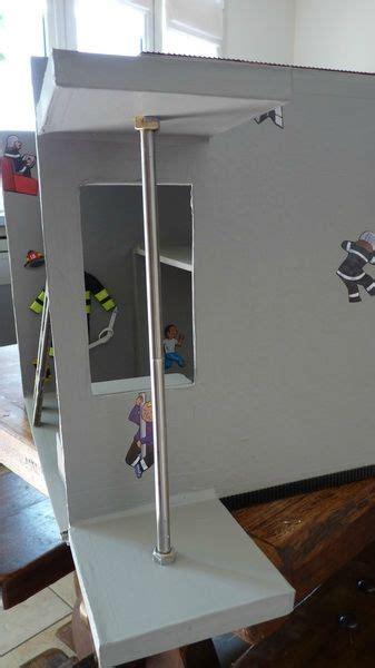 deco chambre pompier 1000 idées sur le thème décor pompier sur