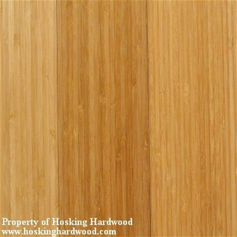 Teragren Bamboo Flooring Cleaning by Bamboo Cork Flooring Teragren Bamboo Flooring