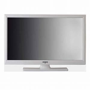 Led Fernseher Weiß : kendo led 22fhd131 wei 22 zoll 56cm full hd lcd tv fernseher ebay ~ One.caynefoto.club Haus und Dekorationen