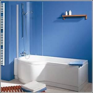 Badewanne Mit Dusche Integriert : badewanne mit einstiegstr und dusche download page beste ~ Sanjose-hotels-ca.com Haus und Dekorationen