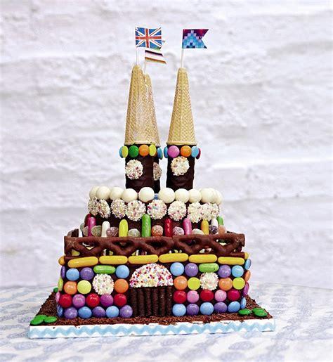 exquisite cake decoration  easy sweetie  chocolate