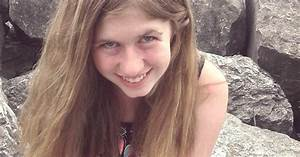 Wisconsin Teen Missing After Parents Found Dead May Have Been Spotted In Miami
