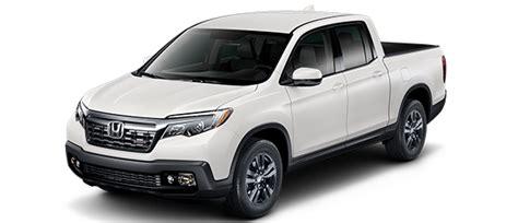Which Honda Cars Suvs Have Remote Start Ann