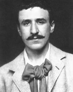 Charles Rennie Mackintosh : charles rennie mackintosh wikipedia ~ Orissabook.com Haus und Dekorationen