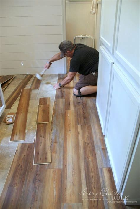 vinyl plank flooring look wood look vinyl plank flooring floor ideas
