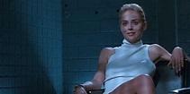 Luka Magnotta Inspired By Film Basic Instinct, Crown Says