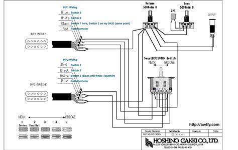 dimarzio wiring diagram fuse box and wiring diagram