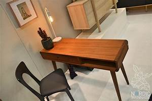 Design Mbel Holz Moderne Kche Von Ebanisteria Cavallaro