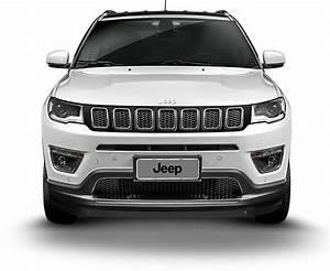 Novo Jeep Compass 2018  Pre U00e7o  Vers U00f5es E Consumo