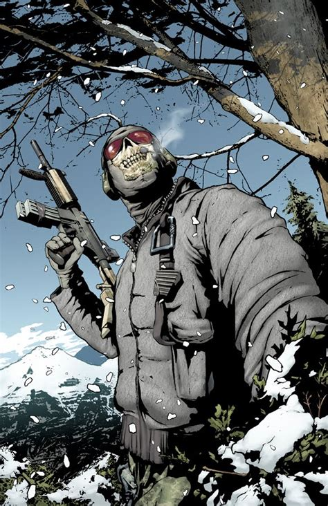 The Goozex Report Modern Warfare 2 Review