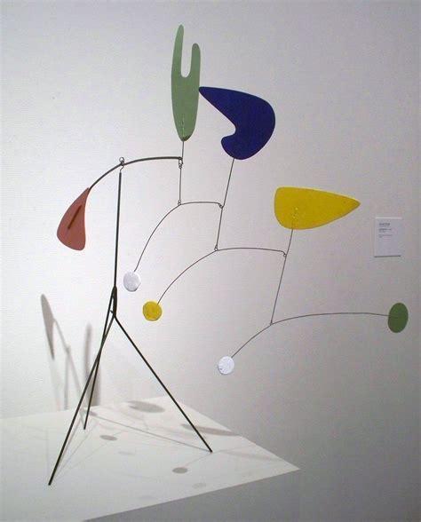 Calder Mobile Sculptures calder mobile sculptures calder