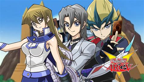 gx s alexis aster and zexal s kite to appear in yu gi oh