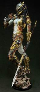 1000+ images about predator custome cosplay on Pinterest ...