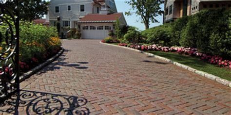 Unilock Driveway - driveways unilock