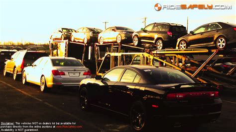 Auto Bid Auction by What Is A Salvage Title Vehicle Salvage Cars Auctions