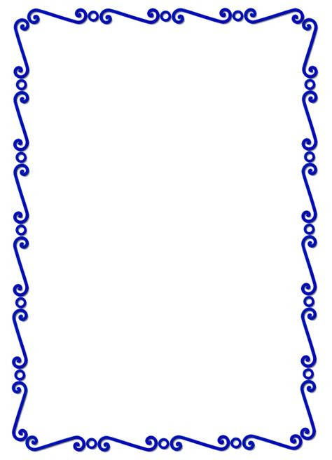 Microsoft Clipart Microsoft Office Clip Borders Ourclipart