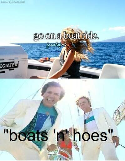 Boats And Hoes In Spanish boats and hoes meme by erinramsay95 memedroid
