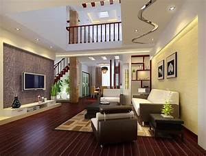 beautiful interior paint colors combined with amazing With interior design ideas com