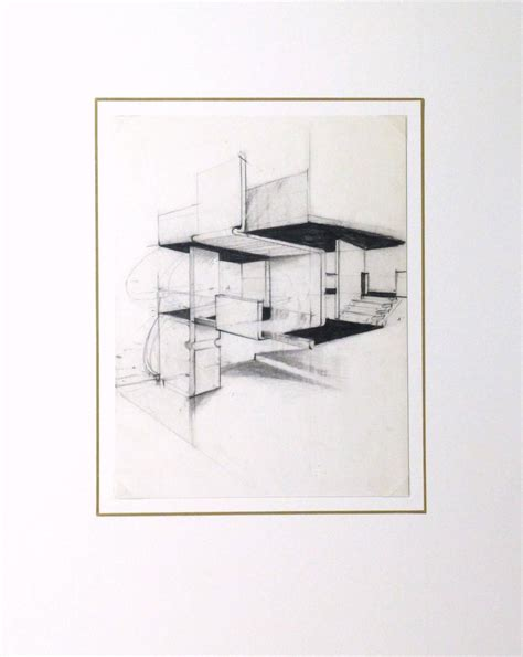 architectural blueprints for sale architectural drawings for sale unknown vintage