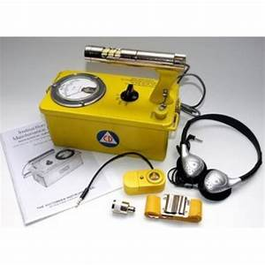 CDV-700 classic Cold War Geiger Counter|anythingradioactive