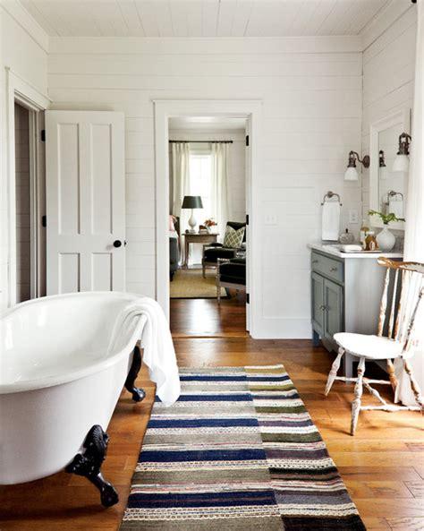 farm style bathroom farmhouse style bathroom ideas town country living