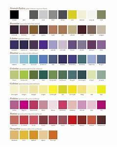 Farbpalette Für Wandfarben : farbpalette wandfarben creme verschiedene ideen f r die raumgestaltung inspiration ~ Sanjose-hotels-ca.com Haus und Dekorationen