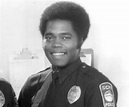 Georg Stanford Brown - Bio, Facts, Family Life of Actor
