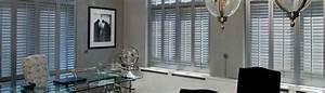 Faltenstecker Für Gardinen : pflegetipps gardinen dekorierte stoffe sonnenschutz ambiente raumausstattung ~ Whattoseeinmadrid.com Haus und Dekorationen