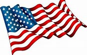 Image result for usa flag military clip art