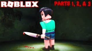 roblox  youtube  fastest  mp search engine