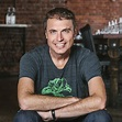 Kimbal Musk: 'I Fail 10 to 20 Times a Day' | Thrive Global