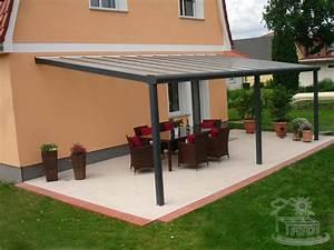 S Mit Dach : terrasse mit dach ya14 hitoiro ~ Lizthompson.info Haus und Dekorationen