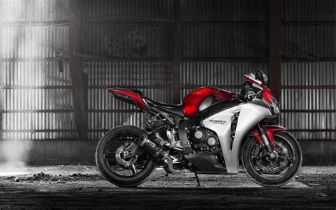 New Bike And Car Mobile Wallpapers In 2015