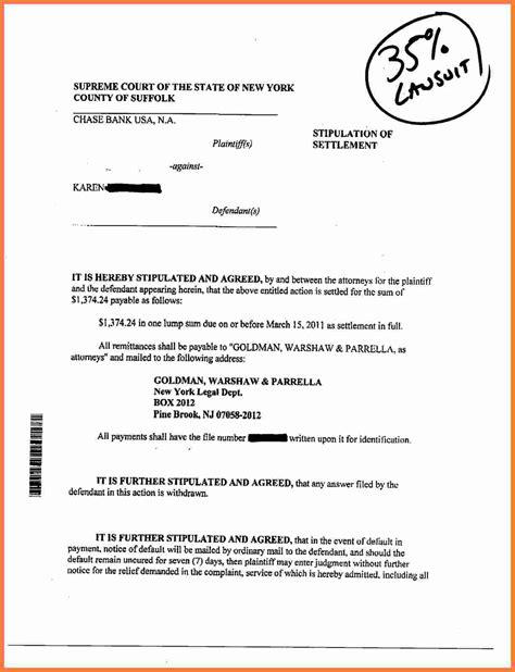 actos lawsuit settlement amount marital settlements