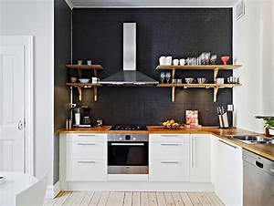 25 AMAZING MINIMALIST KITCHEN DESIGN IDEAS