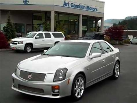 online service manuals 2007 cadillac cts v lane departure warning 2007 cadillac cts v problems online manuals and repair information