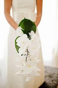 Bouquet De La Mariée : mon mariage jardin vert et esprit zen ~ Melissatoandfro.com Idées de Décoration