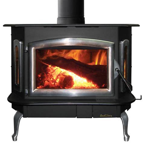 buck stove model 94 wood stove hearth stove and patio