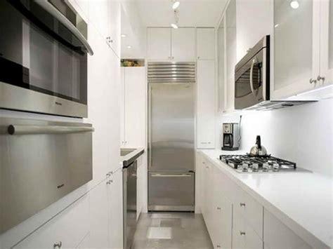 apartment galley kitchen ideas modern kitchen design ideas galley kitchens maximizing