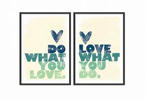 Do What You Love : loving what you do video of what i do ~ Buech-reservation.com Haus und Dekorationen