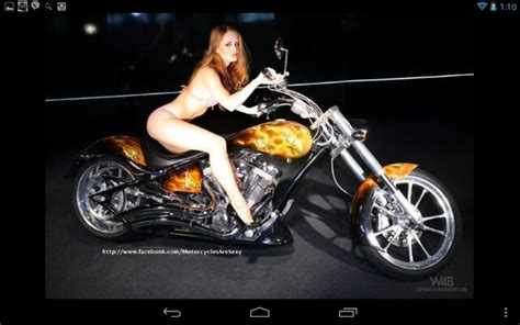 314 Best Images About Girls Ride Motorcycles Too! On