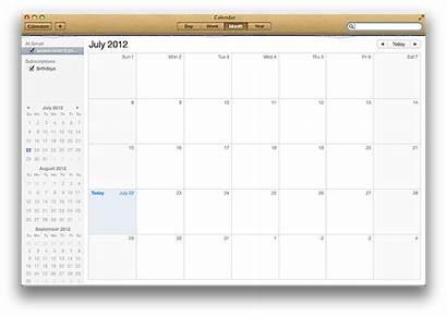 Calendar Os Reminders Lion Mountain Location Gm