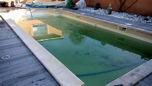 Renovation Piscine Carrelée : r novations pose liners gilbert piscines sas ~ Premium-room.com Idées de Décoration