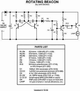 Whelen Csp660 Wiring Diagram